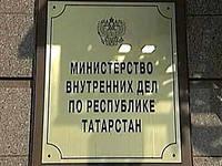 27 июля – неспокойные сутки для полиции и МЧС Татарстана