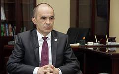 Энгель Фаттахов провел совещание по вопросам образованием