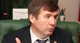 Министр экономики идёт навстречу предпринимателям по договорам лизинга