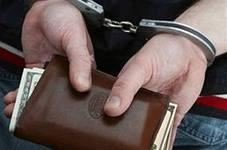 В Казани задержан мошенник, занимавшийся обшивкой балконов