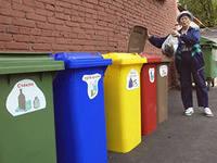 Казанцам предлагают избавляться от мусора цивилизованно