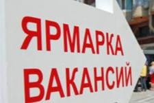 Наиболее популярные вакансии в Татарстане