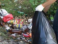 Каждому мусору свой контейнер. Как отнесутся к разделению мусора в Казани?