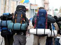 Путешествуем по соседним Татарстану республикам