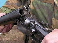 В Татарстане начался сезон охоты