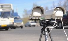 В республике Татарстан «Дорожный пристав» будет ловить должников