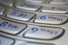 Менеджер салона связи в Татарстане был обвинен в нарушении тайны переговоров