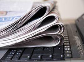 Выездное заседание президиума Союза журналистов Татарстана