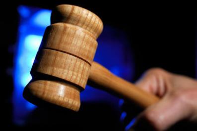 Присяжные рассмотрят дело «Центровской» банды