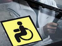 В Елабуге инвалиду-колясочнику подарили автомобиль