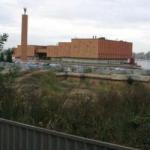 Казань получит новое офисное здание от московских архитекторов