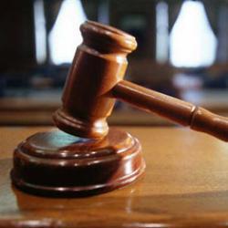 Преступник, который убил пенсионерку, после чего хотел надругаться над телом, предстанет перед судом