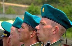 Военный контракт не только почетное, но и выгодное дело