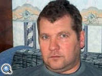 СУ СКР по Татарстану утверждает, что Дроздов умер не от побоев полицейских, а от болезни