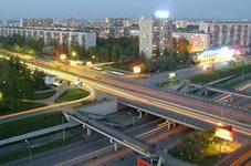 Мэр Набережных Челнов озвучил самые важные вехи в развитии города