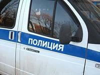 Мэр Казани призвал полицию вести себя доброжелательно и вежливо