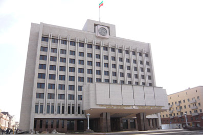 Александр Гусев прогнозирует, что новый состав Горсовета пополнится представителями КПРФ и «ЕР»