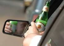 В Казани автоинспекторами проводятся облавы на пьяных водителей