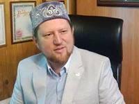 Мусульманское духовенство будет бороться с дестабилизацией