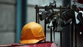 Подведение итогов по производительности труда в Татарстане за 2013 год