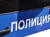 В Татарстане задержаны четверо мужчин подозреваемые в убийстве и похищении мужчины