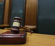 Верховный суд вынес приговор наркоману, совершившему изнасилование и убийство ребенка, а также убийство матери ребенка