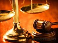В Казани приговорен к 15 годам лишения свободы педофил