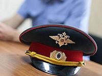 Отстраненного полицейского будет содержать государство