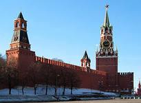 Кремль сделал предупреждение Президентам Башкирии и Татарстана