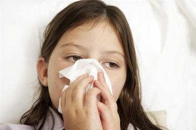 Карантина по ОРВИ и гриппу в республике нет