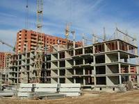 На совещании в Казани обсудили задачи сферы строительства на 2014г.