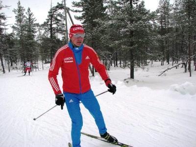 Путевка в Сочи, итоги 8-го этапа «Дакара» и проигрыш «Ак Барса»