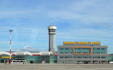 Республиканский Минтранс планирует открыть перелеты из Казани в Европу