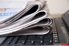 В РТ планируют создать пресс-клуб журналистов по исламской тематике