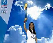 Знакомьтесь, олимпийцы из Татарстана