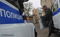 МВД Татарстана проинформировало на счет массовой драки в Казани