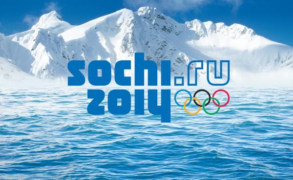 В Татарстане названы суммы денег за Олимпийские медали