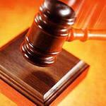 Житель Казани обвинен в убийстве сожительницы