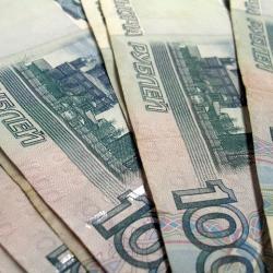 Пытки в полиции  стоят 45 тысяч рублей