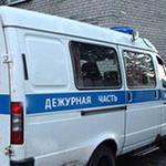 В Казани раскрыто двойное убийство