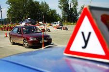 Эко-вождение продвигает казанская автошкола