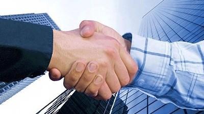 Новый закон о дополнительном финансировании мероприятий по охране труда