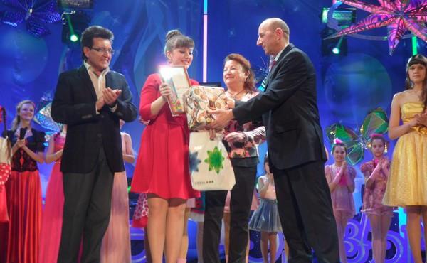 Кому в Татарстане  достанется звезда?