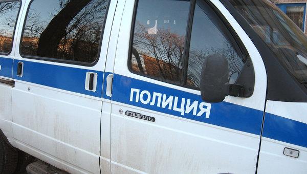 В Нижнем Новгороде подросток избил пожилую женщину