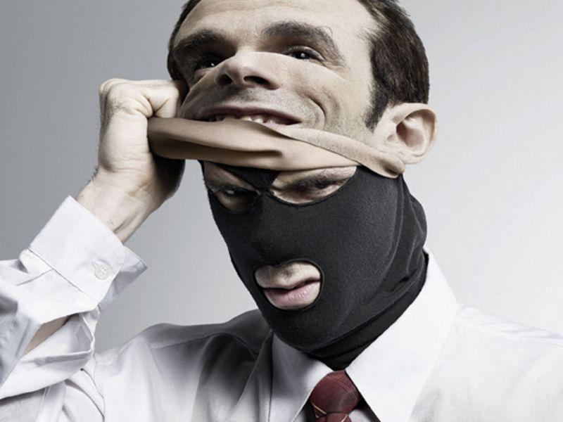 Подозрение чиновников: депутат Госсовета РТ - мошенник?
