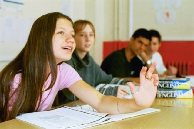 В Татарстане откроют две международные школы
