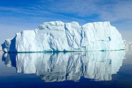 Китайские ученые выдвинули свою гипотезу замедления глобального потепления