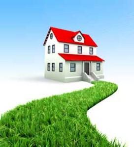 Состояние рынка недвижимости в Запорожье к осени 2014 года