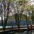 Калининград вошел в топ-10 самых посещаемых туристами городов России