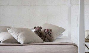 Подарок- постельное белье
